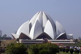 famous architectural design imanada trend decoration architecture