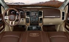 2012 dodge ram 2500 longhorn 2013 ram 2500 3500 hd drive review car and driver