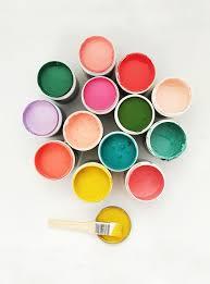 1181 best paint colors images on pinterest colors wall colors