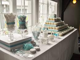 gateau mariage prix gateau de mariage petits cupcakes sherbrooke