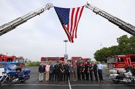 City Of Cincinnati Flag Community Corrections City Of Lexington