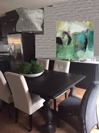 Painting Over Textured Wallpaper - where can i find a nice faux brick textured wallpaper