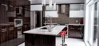 cuisine inspiration 18 lustre pour cuisine inspiration de dcor lustre cuisine moderne