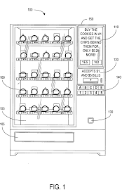 patent us20060102645 method and apparatus for defining and