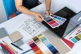 Interior Design For Beginners | interior design for beginners short course nottingham trent university