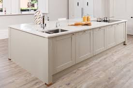 this stunning kitchen belongs to one of our lovely customers the