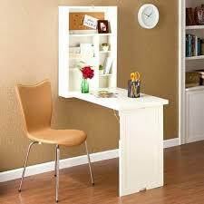 astuce de rangement chambre table cuisine gain de place bureau a la maison amenagement 7