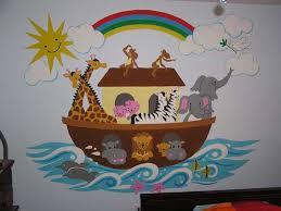 children u0027s murals diy wall murals unleash your creativity with fun