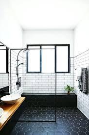 medium bathroom ideas modern bathroom ideas on a budget gusciduovo com