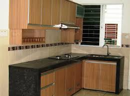 Most Popular Kitchen Designs Magnificent Photo Isoh Gripping Mabur Enchanting Yoben Design Of