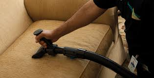upholstery cleaning services chicago servicemaster dsi
