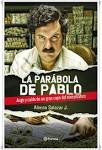 picture of Descargar el libro La Par bola De Pablo gratis - ePUB  images wallpaper