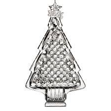 waterford tree ornament 2017 ornament
