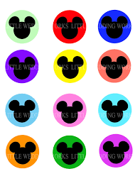 background halloween mickey picture of mickey mouse ears free download clip art free clip