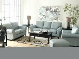 Swivel Chairs Living Room Furniture Living Room Furniture Chairs Chair Adorable Pine Living Room