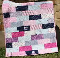 4 tips for beginner quilters 3 beginner quilting patterns