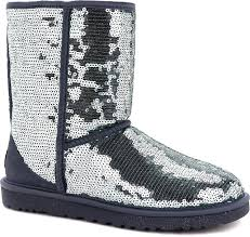 ugg sale beyond the rack ugg blue sparkle boot rack uggsale