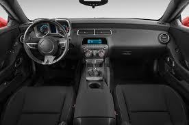 2011 camaro 2ss specs 2010 chevrolet camaro reviews and rating motor trend