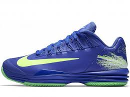 shoes with lights on the bottom 10 best tennis shoes the independent