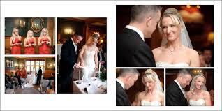 Wedding Albums Wedding Albums Professional Album Design Prices And Examples