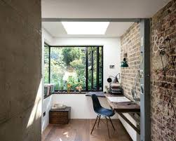 industrial home interior industrial design office practices guideable co