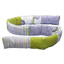 Sweet Potato Crib Bedding Sweet Potatoes Bedding Sets Lulu 4 Baby Crib Bedding Set By