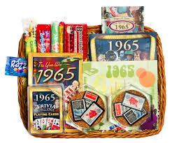 anniversary gift baskets wedding gift creative 50th wedding anniversary gift baskets