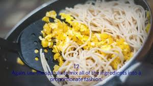 privacy policy dishout how to cook a dish out of potatoes spaghetti and eggs youtube