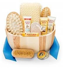 spa gift basket ideas serenity spa gift spa gift baskets rejuvenate the