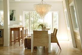 Dining Room Fixture Dining Room Light Fixtures Hgtv