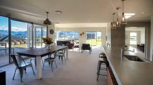 stonewood homes wanaka on vimeo