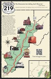 West Virginia travel printer images Best 25 west virginia counties ideas virginia jpg
