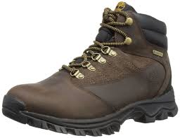 timberlands online cheap timberland men u0027s earthkeepers 20 boat