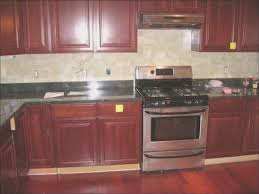 where to buy old kitchen cabinets kitchen best used kitchen cabinets for sale craigslist design