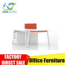2 person desk furniture 2 person desk furniture suppliers and