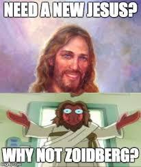 Zoidberg Meme Generator - best zoidberg meme generator need a new jesus imgflip kayak