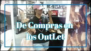 Los Patios Laredo Texas by Outlet De Laredo Tx Abigail Alvarado Abigailtips Vlogs Mi