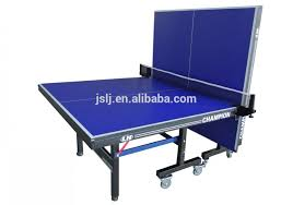 ping pong table cost cheap ping pong table oneredheadandlighthouses com