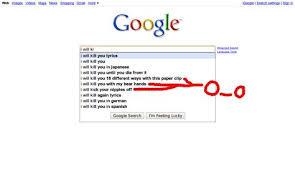 Google Search Meme - google images meme 28 images google memes by dandre11 meme