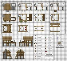 House Design Plans With Measurements Best 25 House Blueprints Ideas On Pinterest House Floor Plans