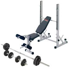 Cheap Weight Sets With Bench Bench Weight Bench York Bench York Barbell Weight Assembly