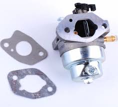 online buy wholesale gcv160 parts from china gcv160 parts