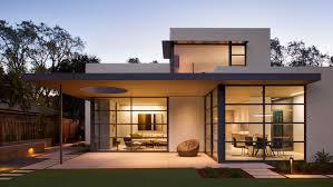 exceptional house plans no garage 5 lantern house feldman