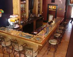 bar amazing back bar designs nancy hadley sell more products