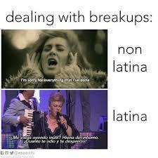 Mexican Memes Tumblr - explore hashtag growinguplatina instagram photos videos