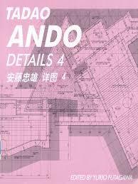 cuisine architecte d int駻ieur tadao ando detail 4 architect drawing