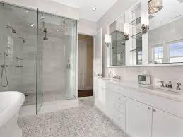 all white bathroom michigan home design
