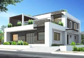 home design exterior online 3d exterior home design home mansion