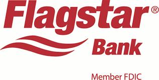 flagstar bank credit card payment