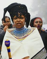 indzwakazi yakwa xhosa patrimonio culturale pinterest xhosa